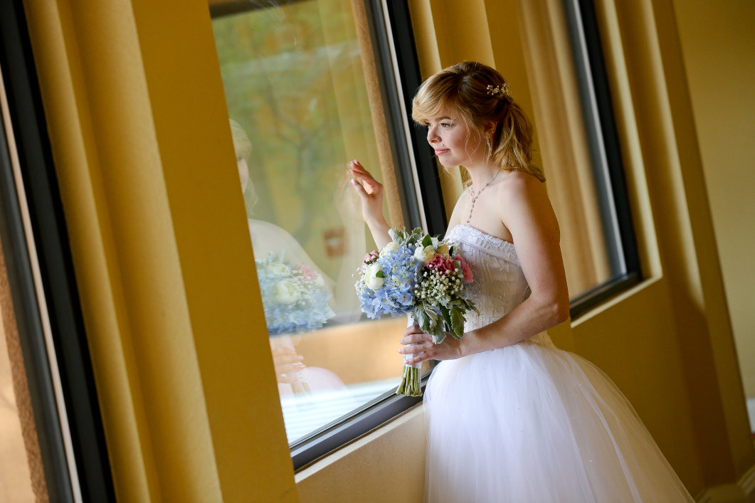 2012_natural_touch_wedding_photography003006.jpg