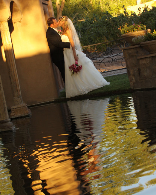 2012_natural_touch_wedding_photography003010.jpg