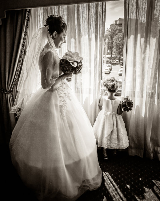 2012_natural_touch_wedding_photography003013.jpg