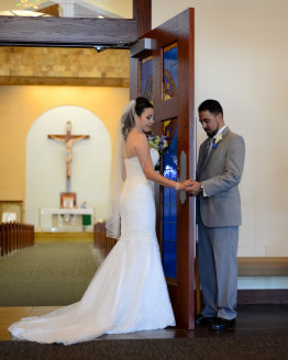 2012_natural_touch_wedding_photography003014.jpg